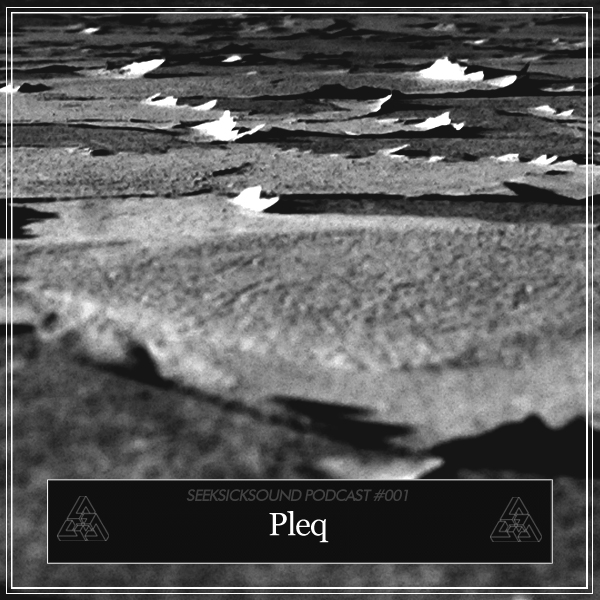 SSS Podcast #001 - Pleq