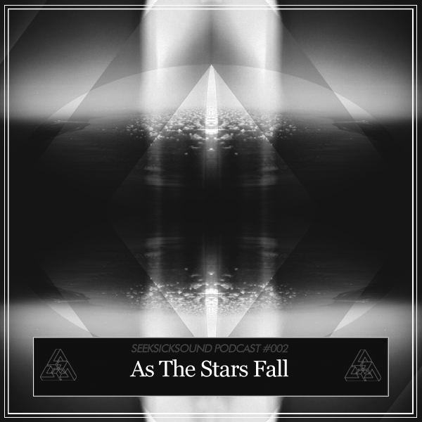 SSS Podcast #002 - As The Stars Fall