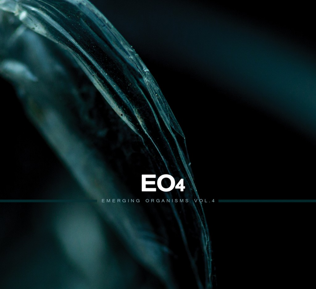 EO4-cover-web-1024x935