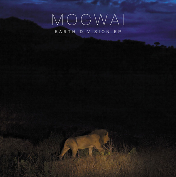 mogwai_earth_division