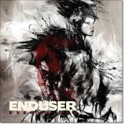 Enduser – Even Weight