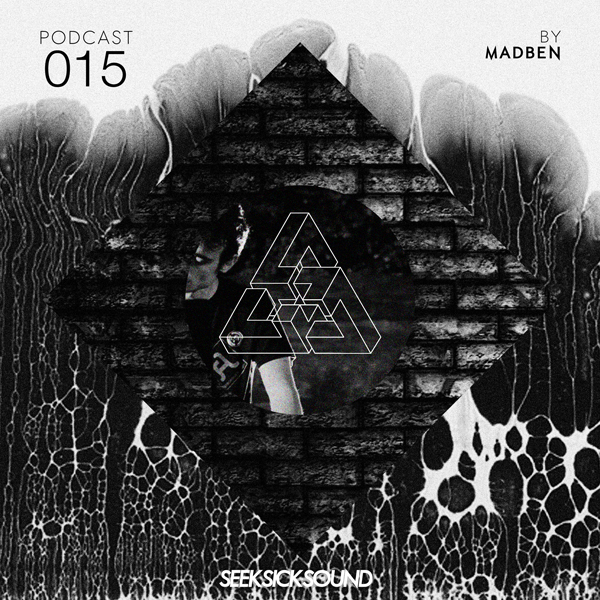 SSSpodcast-Madben_We WantToRaveOn
