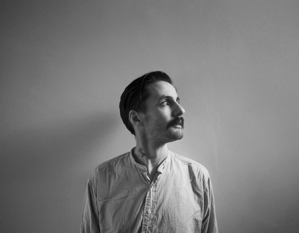 SSS-Interview-Ivan-Smagghe2 (1)