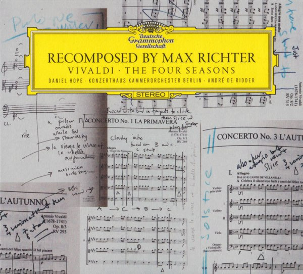 MaxRichter-Recomposed_SeekSickSound