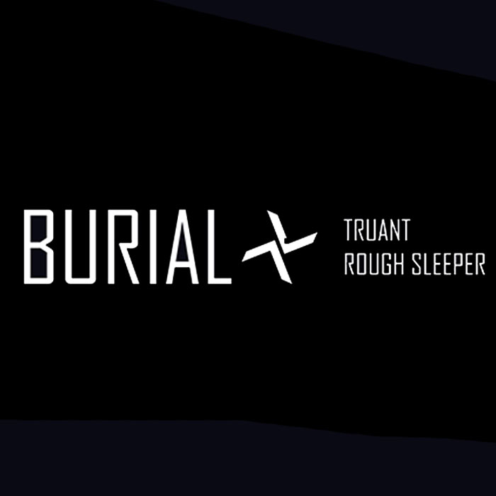 Burial-Truant_Rough-Sleeper