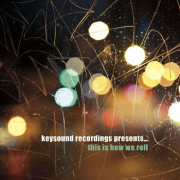 V/A  – Keysound Recordings Presents… This is How We Roll