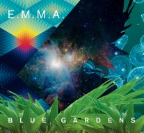 E.m.m.a-Blue-Gardens-Artwork-1-7.25.3013
