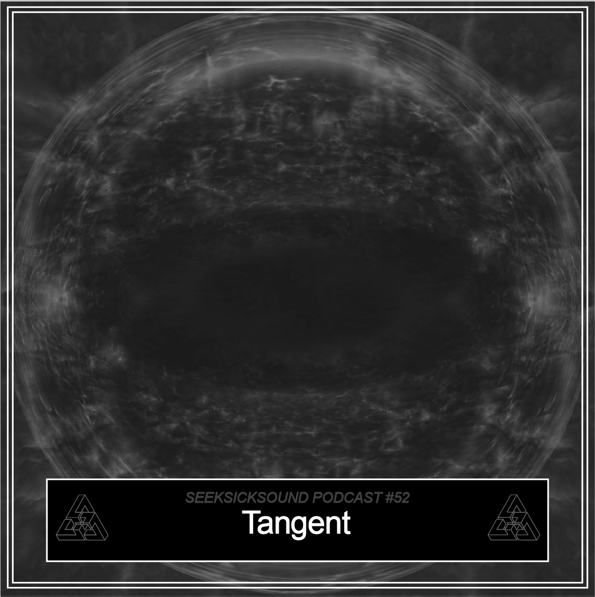 SSS Podcast #052 - Tangent