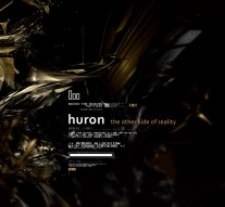 seeksicksound huron-the-other-side-of-reality