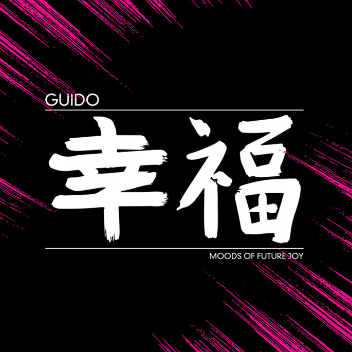 Guido-Moods-Of-Future-Joy-Artwork