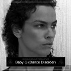 SSS Podcast #072 : Baby G (Dance Disorder)