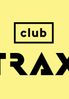 Places à gagner: Club Trax #1 w/ Renart, DJ Steaw @ Lieu Secret