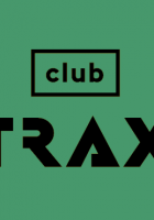 Places à gagner: Club Trax #2 w/ Insiden, Ina GRM + DJs @ Secret place