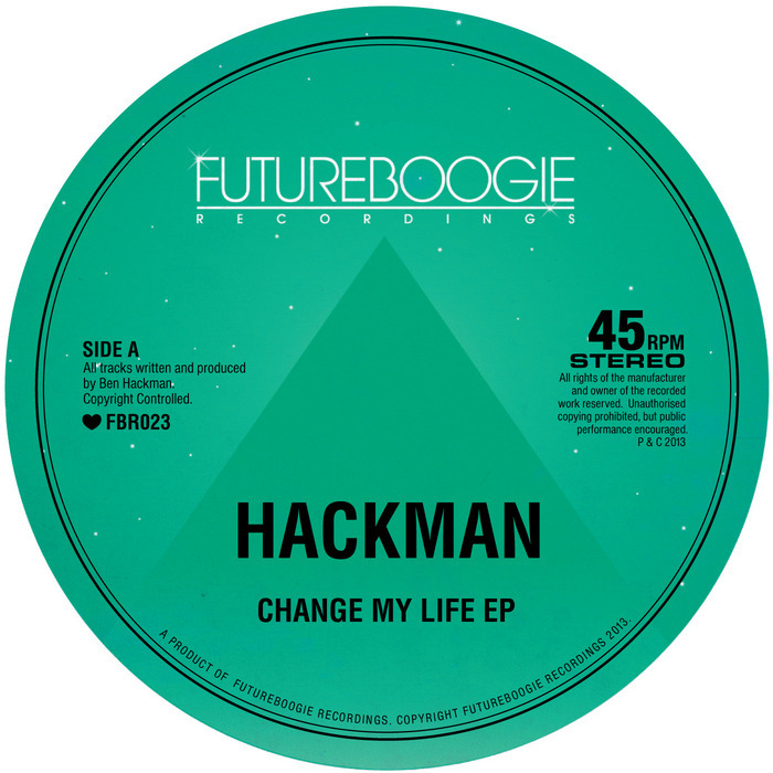 Hackman_ChangeMyLife