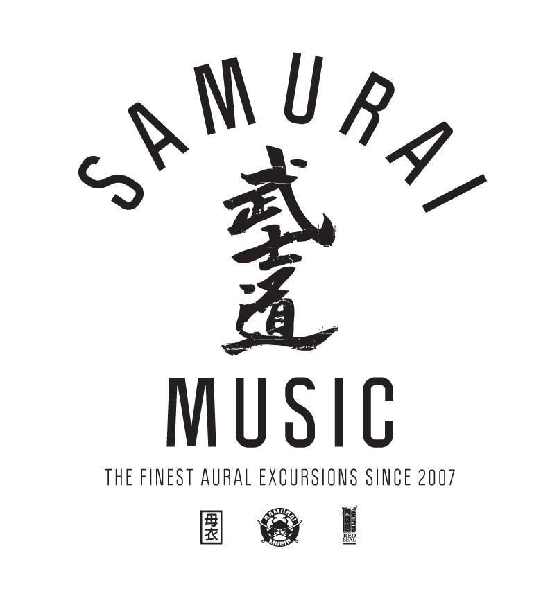 Samurai Music Review