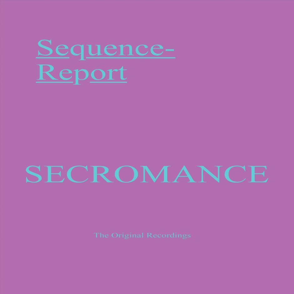 Secromance-Electronic-Beats-940x940