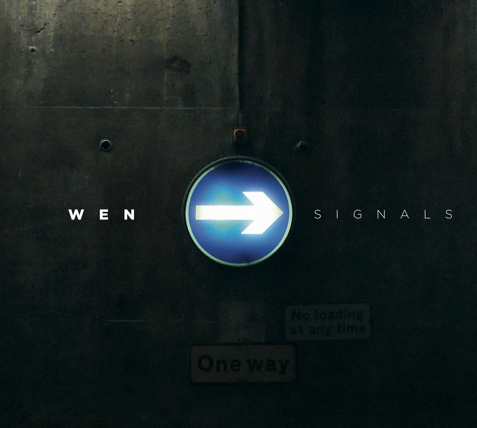 Wen-Signals-Artwork