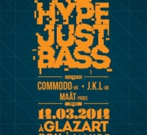 348009_2014-03-14-no-hype-just-bass-paris