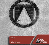 SSS-Podcast-091-The-Boats