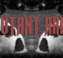 Mutant Area #2 HEADER SSS copie