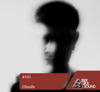 SSS Podcast #101 : Clouds