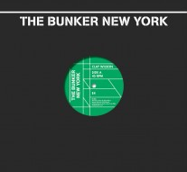 Seeksicksound - Clay Wilson The Bunker New York 002