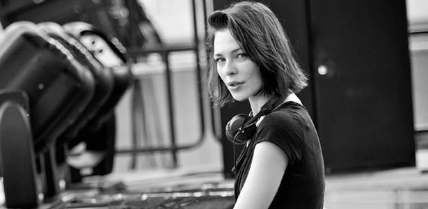 Nina-Kraviz-to-Release-Mr-Jones-EP_1384748888