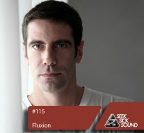 SSS Podcast #115 : Fluxion