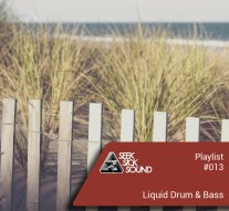 playlist liquid Drum & Bass