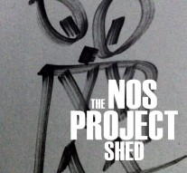 Shed - The Nos Project