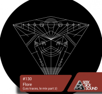 SSS Podcast #130 - Flore