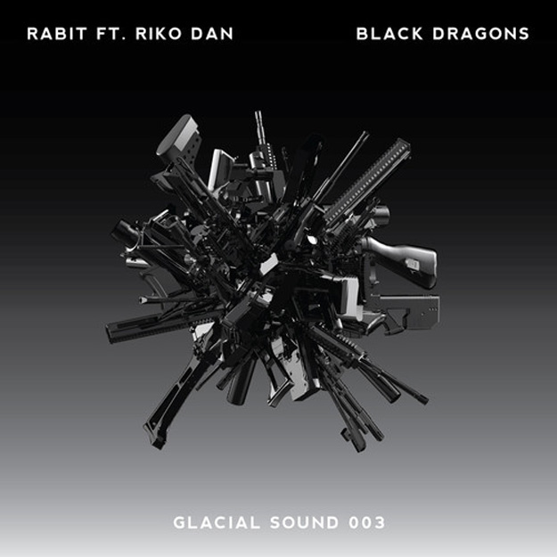 rabit-riko-dan-black-dragons