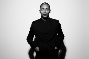interview Jeff Mills
