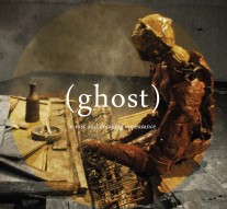 (ghost) - A Vast and Decaying Appearance