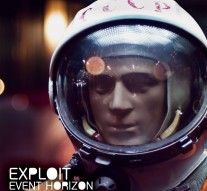 MUXLP001_Exploit_-_Event_Horizon_EP_CoverArtworkWeb1
