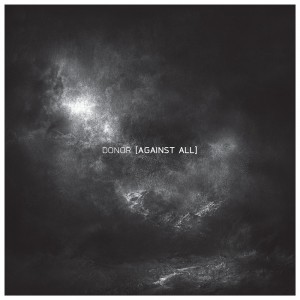 PP044_Donor_Against_All_CoverArtwork_A_web