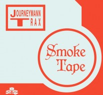 Journeymann Trax - Smoke Tape