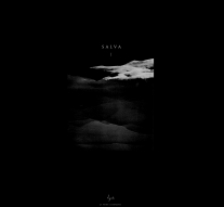 Salva - Visual by UNN