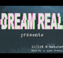 Dream real moiré