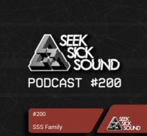 SSS Family podcast