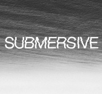 Submersive records