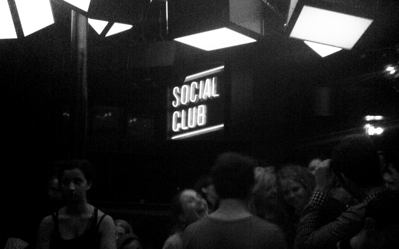 fr-social-club-paris