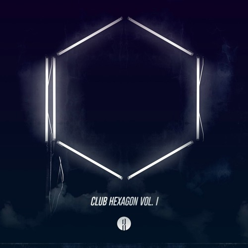 [re]sources - Club Hexagon Vol.1