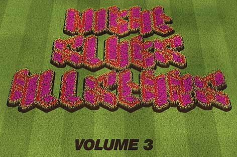 nightslugs-allstars-vol-3