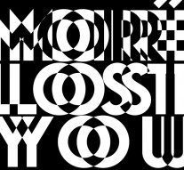 Moiré LOST YOU SINGLE_UPDATE_SSS