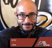 sss-podcast-232-jaka-seeksicksound