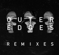 outer edges remixes