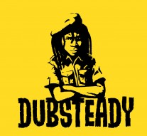 Dubsteady - Artwork - General