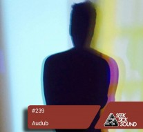 audub podcast
