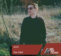 dar adal podcast